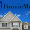 Former Fannie Mae employee accused of taking bribes, selling foreclosures below market value