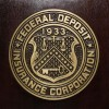 US FDIC sues 16 banks alleging Libor manipulation in Doral collapse