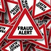ROBO-SIGNING   Apocalypse now? Two tales of dishonesty, fraud, deceit, misrepresentation