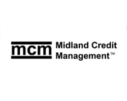 PIERRE V. MIDLAND CREDIT MANAGEMENT, INC. | ILL DC – the collector's silence about the significant risk of losing the ironclad protection of the statute of limitations renders the letter misleading and deceptive as a matter of law.
