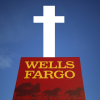 Nuns' pressure leads Wells Fargo to publish causes of 'systemic lapses in governance'
