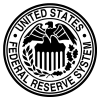After Being AWOL on Wells Fargo's Decade-Long Illegal Conduct, Promoting the President of the San Francisco Fed to Lead the New York Fed Rewards Failure and Confirms the Fed is Broken