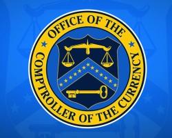 Wells Fargo Needs An Extension To Meet OCC Consent Order