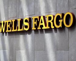 Wells Fargo nears $1 billion settlement for loan abuses
