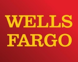 Wells Fargo says it faces a $1 billion penalty for its mortgage and auto business misdeeds