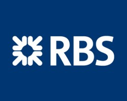 RBS reaches $4.9 billion deal to settle U.S. mortgage bond investigation