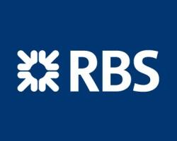 RBS reaches $4.9 billion deal to settle U.S. mortgage bond investigation