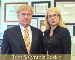 Gov't Fights Foreclosure Law Firm's Bid To Ax FCA Claims