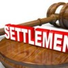 Wells Fargo Agrees to Settle With Shareholders for $480 Million