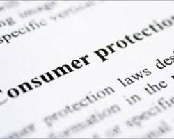 Congress Amends Eight Consumer Statutes   NCLC Digital Library