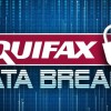Equifax Says Over 56,000 Drivers Licenses, Passports, and More Were Also Stolen