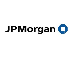 JPMorgan Chase Bank v. Rundgren   Hawaii ICA – VACATED! genuine material fact as to whether JP Morgan Chase was entitled to enforce the subject Note at the time this foreclosure action was commenced