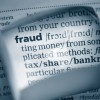 Foreclosure Fraud: CO Mortgage Law Firm Loses Fake Fees Appeal