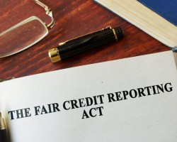 FTC v. Credit Bureau Center, LLC, f/k/a MyScore LLC | FTC Wins $5.2 Million Judgment against Defendants Who Tricked Consumers with Ads for Non-existent Rental Properties and 'Free' Credit Reports