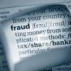 Jury awards Garland woman $755,000 in lawsuit alleging foreclosure fraud