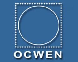 Ocwen dead last in JDPower's survey of mortgage servicer satisfaction