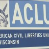 Foreclosures to be sold back to owners in ACLU, city settlement
