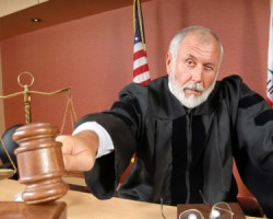 Judge Faults BofA, Other Banks for 'Persistent Neglect' of Foreclosure Cases