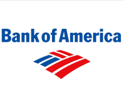 Bank of America freezes account of immigrant Ph.D candidate who's studied in U.S. for seven years