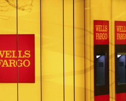 Next steps for homeowners mistakenly foreclosed by Wells Fargo