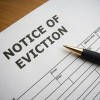 Eviction After Foreclosure: New Decisions Clairify the Game