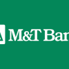 M&T Bank v. Plaisted | Maine Supreme Judicial Court – M&T Bank failed to meet its burden of proving the amount owed by presenting evidence of information regarding the original amount of the loan, the total amount paid by the mortgagor, and other information in a form that was both accessible and admissible