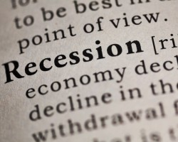 Two recession warning signs are here