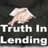 "Lender's ""Boilerplate"" Disavowal Dooms Rescission of a Common Loan Modification Agreement"