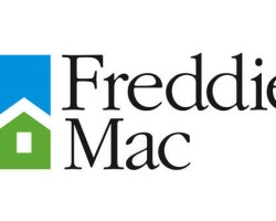 Freddie Mac Confirms Disaster Relief Policies as Hurricane Florence Approaches