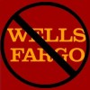 Judge deals Wells Fargo another blow in mortgage scandal