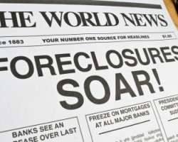 Florida Courts Are Prepared For A New Wave Of Foreclosures