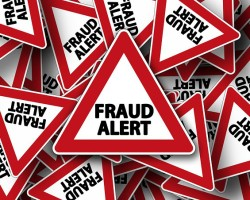 Wells Fargo Said to Face DOJ Probe of Wholesale-Banking Unit