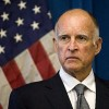 Calif. Gov. Signs Law to Circumvent Mortgage Settlement Fund Usage