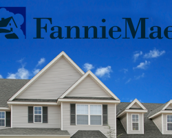 Fannie Mae Reminds Homeowners and Servicers of Mortgage Assistance Options for Areas Affected by Hurricane Michael