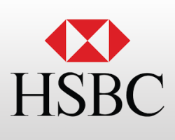 HSBC Agrees To Pay $765 Million In Connection With Its Sale Of Residential Mortgage-Backed Securities