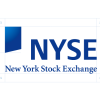 NYSE parent company ICE acquires Mortgage Electronic Registrations Systems aka MERS