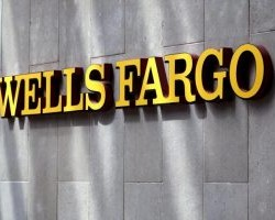 Fake Accounts Still Haunt Wells Fargo