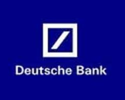 Deutsche Bank raided over suspected money laundering