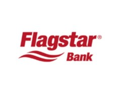 Flagstar finalizes acquisition of Wells Fargo branches
