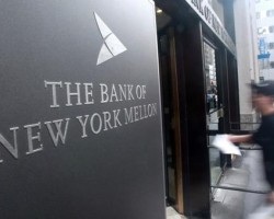 Harris v. BANK OF NEW YORK MELLON | FL 2DCA- Because the record before us contains evidence that establishes the Trust as a party to the mortgage contract, we reverse and remand for an order granting Harris' motion for attorney's fees