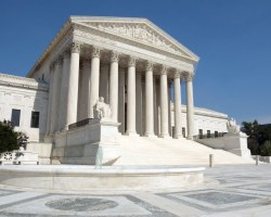 SCOTUS Provides Analysis on Nonjudicial Foreclosure Proceedings and FDCPA Case Arguments
