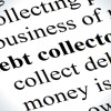 Supreme Court debates the meaning of the term 'debt collector' in a foreclosure protections case dating back to the financial crisis