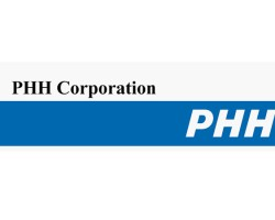 Justice Department Obtains $750,000 From PHH Mortgage Corp. for Unlawfully Foreclosing on Servicemembers' Homes