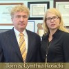 Manhattan U.S. Attorney Announces Settlement Of Civil Fraud Claims Against Law Firm Rosicki, Rosicki & Associates, P.C., And Two Affiliates For Inflating Foreclosure- And Eviction-Related Expenses