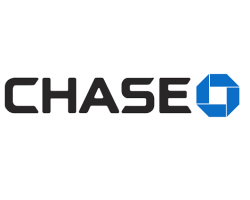 Bayview Loan Servicing LLC v Woods | HAWAII ICA – There is a genuine issue of material fact as to whether Chase Bank had standing when this foreclosure action commenced