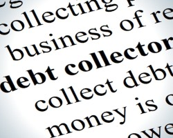 """SCOTUS Rules Foreclosure Firms Are Not """"Debt Collectors"""" in Nonjudicial Proceedings"""