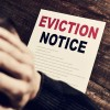 TFH 3/17/19 | Eviction Fraud: Another Neglected Aspect of Mortgage Abuse