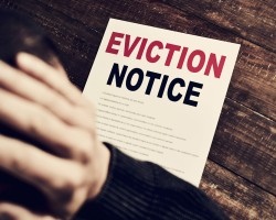 TFH 3/17/19   Eviction Fraud: Another Neglected Aspect of Mortgage Abuse