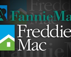 Trump officially calls for end to Fannie Mae, Freddie Mac conservatorship