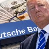 A Mar-a-Lago Weekend and an Act of God: Trump's History With Deutsche Bank